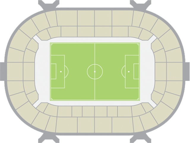 https://www.arnoldrugby.com/wp-content/uploads/2017/11/tickets_inner_01.png