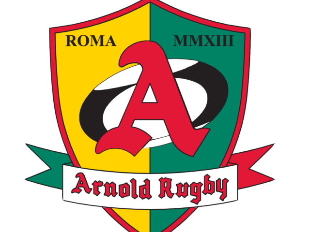 https://www.arnoldrugby.com/wp-content/uploads/2019/03/Logo_Arnold_Colorato-e1555615880320-640x480.png