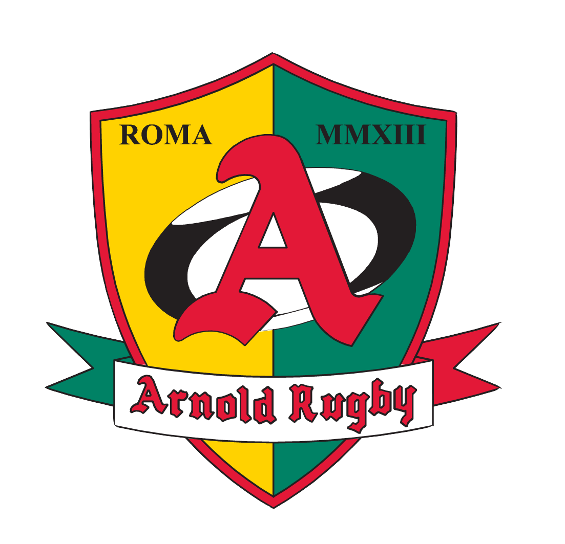Arnold Rugby ASD