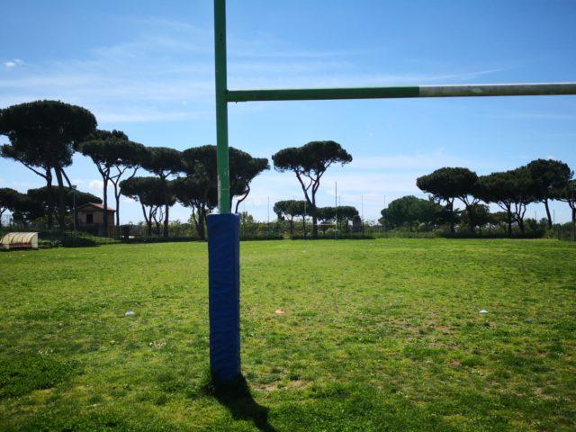 https://www.arnoldrugby.com/wp-content/uploads/2019/04/arnold-rugby-park-2-e1562151587374-640x480.jpeg