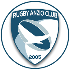 RUGBY ANZIO CLUB