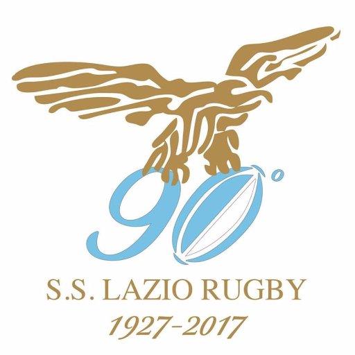 S.S. Lazio Rugby 1927