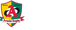 logo--footer