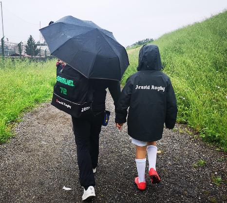 """U12 al XXXI Torneo """"Beppe Brucato"""" – 26 maggio 2019"""