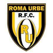 RUGBY ROMA URBE