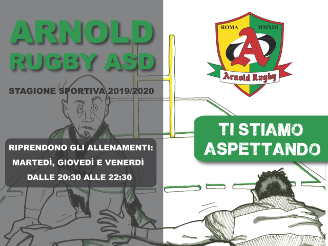 https://www.arnoldrugby.com/wp-content/uploads/2019/08/locandina-primo-IX_2019_2-640x480.png