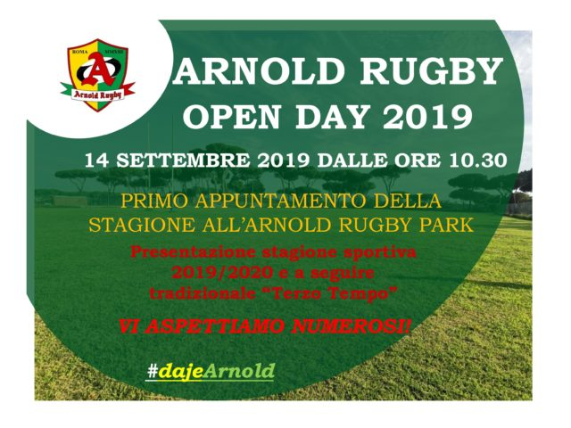 https://www.arnoldrugby.com/wp-content/uploads/2019/08/openday2019-640x480.jpg