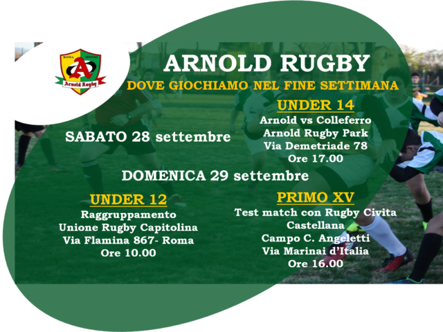 https://www.arnoldrugby.com/wp-content/uploads/2019/09/29-29-set-1-640x480.png