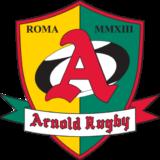 Primo XV - Premi stagione 2019/2020