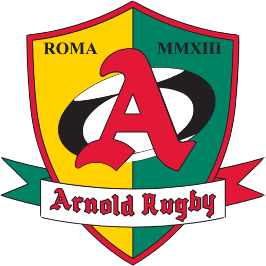 Asd Arnold Rugby