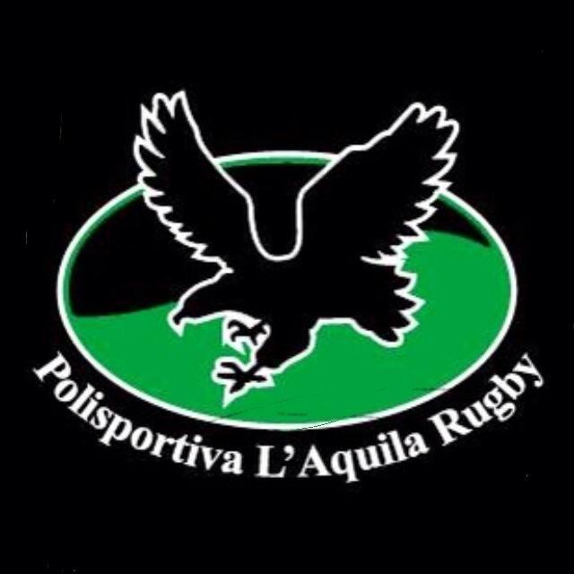 Polisportiva L'Aquila Rugby