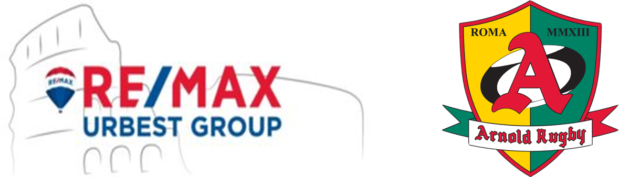 ASD Arnold Rugby e Remax Urbest – Convenzione per gli associati