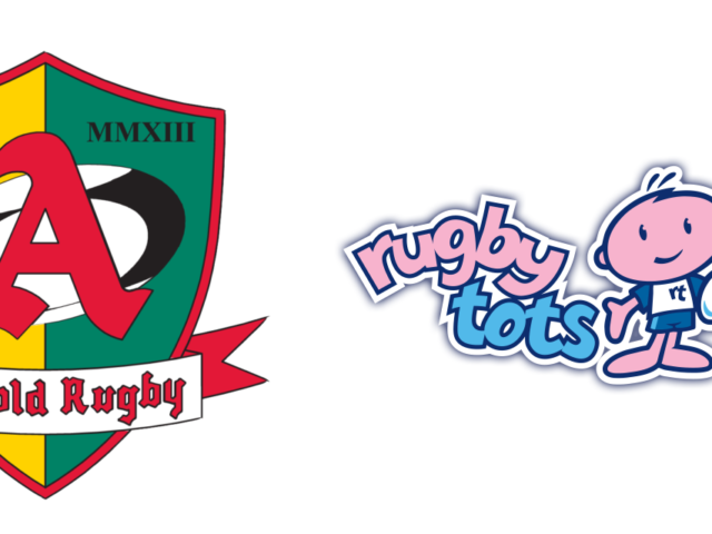 https://www.arnoldrugby.com/wp-content/uploads/2020/09/arnold-e-rugby-tots-640x480.png