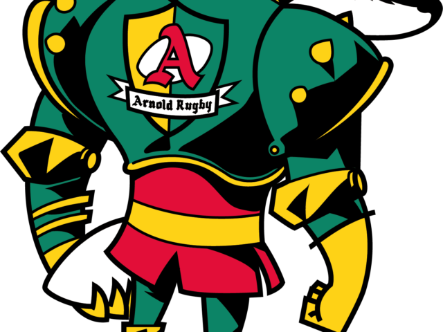 https://www.arnoldrugby.com/wp-content/uploads/2020/09/mascotte-Arnold-Full-colors-1-640x480.png