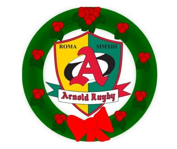 https://www.arnoldrugby.com/wp-content/uploads/2020/12/logo-natale-1-569x480.jpg