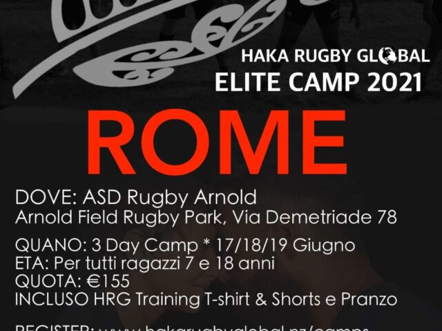https://www.arnoldrugby.com/wp-content/uploads/2021/05/received_1102980540166475-1-640x480.jpeg