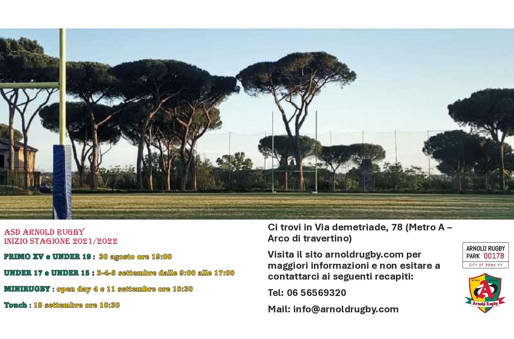 INIZIO SATGIONE 21-22 due_page-0001